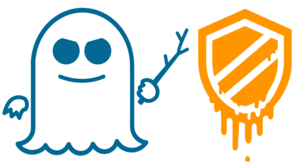 Meltdown_Spectre_1