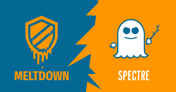 Meltdown_Spectre_2